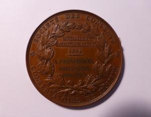 medaille-back